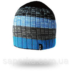 Водонепроникна шапка DexShell DH332N-BG