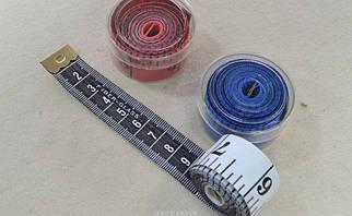 Сантиметр швейный арт.13054, цена за упаковку(12шт.)