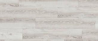 Вінілове покриття Moonlight Pine Pale
