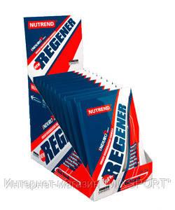 Nutrend - Regener 10x75 g