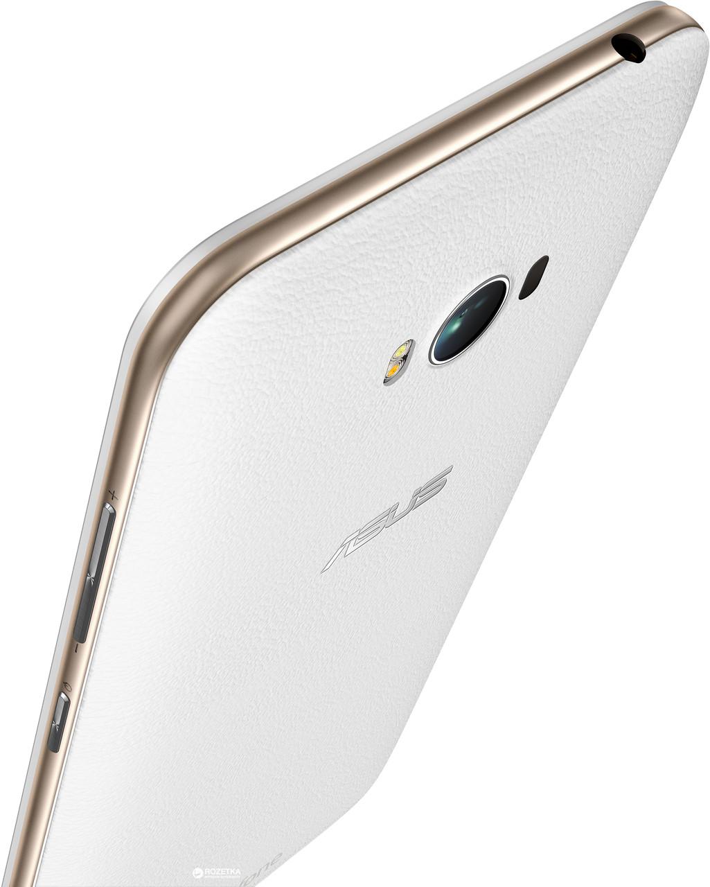 Asus Zenfone Max Pro Zc550kl 2 32gb 2sim 5000mah Black White