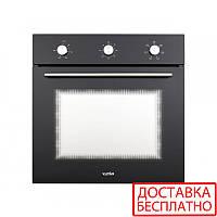 Духовой шкаф электрический Ventolux EO56M-6K BK