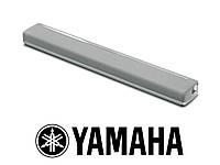 Саундбар YAMAHA YAS-306