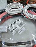 1.8m2 Нагревательный кабель Fenix IN-THERM ECO  длиной 14м с терморегулятором, фото 4