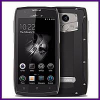Защищённый смартфон Blackview BV7000
