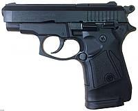 Пистолет Флобера СЕМ Барт