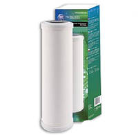 FCCER картридж антибактериальний керамический 10SL
