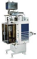 Автомат для упаковки сыпучих продуктов АО-141