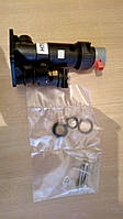 Трехходовой клапан Protherm Pantera v18, Lev KKV/KKO, Vaillant Tec.