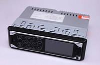 Автомагнитола MP3 3883 Сенсорный Экран