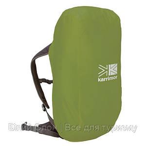 Чохол на рюкзак (рейнкавер) Karrimor Rain Cover 35-50 л