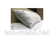 Подушка Soft Plus з кантом / Софт плюс з кантом 50 х 70  Matroluxe