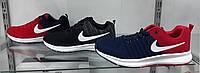 Беговые кроссовки Nike zoom мужские
