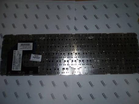 Клавиатура HP aeu36700010, фото 2