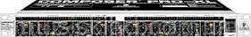 Behringer MDX 2600 Composer PRO-XL 2-х канальный компрессор
