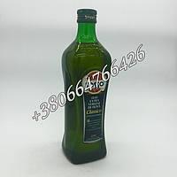 Оливковое масло SASSO Olio di Oliva 1л