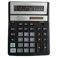 Калькулятор Brilliant BS-777ВК