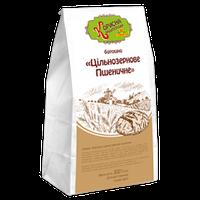 Мука Пшеничная цельнозерновая, 500 г
