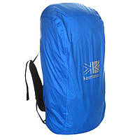 Чохол на рюкзак, рейнкавер Karrimor Rain Cover 50-75 л