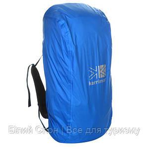 Чохол на рюкзак (рейнкавер) Karrimor Rain Cover 50-75 л