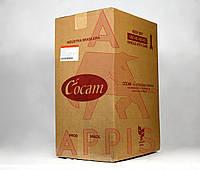 """Кофе растворимый сублимированный Бразилия Кокам """"Cocam"""" Truro u Silago"""