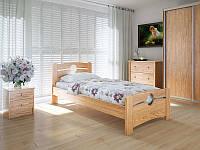 Кровать MeblikOff Авила