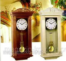 Настенные часы QW3628