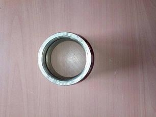 Втулка рухомого диска EuroStar/Tech, фото 3