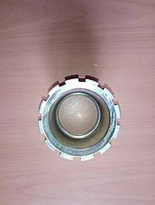 Втулка рухомого диска EuroStar/Tech, фото 2