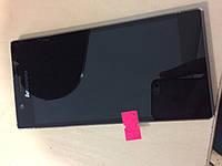 Мобільні телефони -> Lenovo -> K900 -> 2