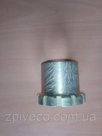 Втулка опорного диска EuroStar/Tech, фото 2