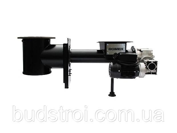Ретортная горелка Pancerpol Domer 25 кВт, фото 1