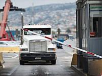 Перевезення вантажів з Італії