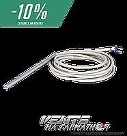 Вентс КДТ-М 100 Канальный датчик температуры