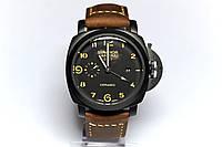 Часы Мужские Panerai Luminor Ceramic