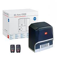 Комплект автоматики BTF DEIMOS 1000 kit (Италия)