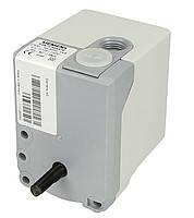 Сервопривод (электропривод, сервомотор) Siemens SQN 90.560 А2793