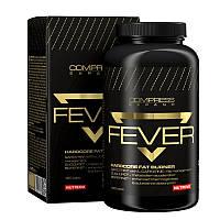Жиросжигатель Compress Fever 120 cap