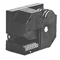 Сервопривод Siemens SQN 90.570 А2793 (электропривод, сервомотор)