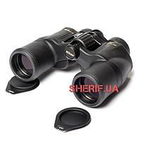Бинокль Nikon Aculon A211 10x42 CF  774242