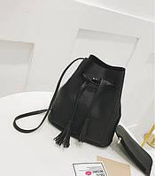 Женская сумочка-мешочек AL7429