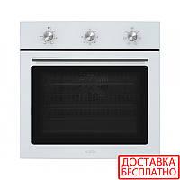 Духовой шкаф электрический Ventolux EO56M-6K WH
