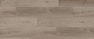 Вінілове покриття Grace Oak Smooth