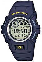 Мужские спортивные часы Casio G-Shock G-2900F-2, фото 1