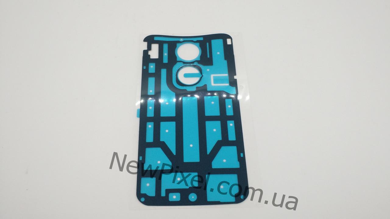 Двухсторонний скотч для Motorola Moto X2 2014 XT1096 XT1095 (1шт.)