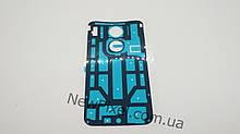 Двосторонній скотч для Motorola Moto X2 2014 XT1096 XT1095 (1шт.)