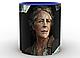 Кружка GeekLand Ходячие Мертвецы The Walking Dead Кэрол WD.02.012, фото 5