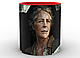 Кружка GeekLand Ходячие Мертвецы The Walking Dead Кэрол WD.02.012, фото 8