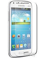 Защитная пленка для Samsung i9082 - Celebrity Premium (clear), глянцевая