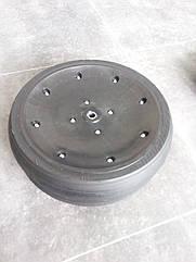 F06120406 колесо глубины MTR